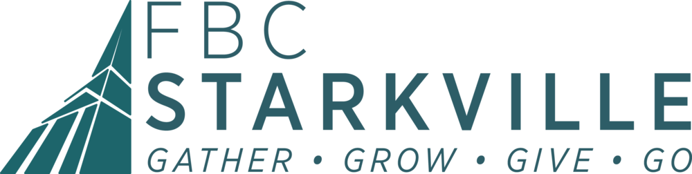 logo for FBC Starkville