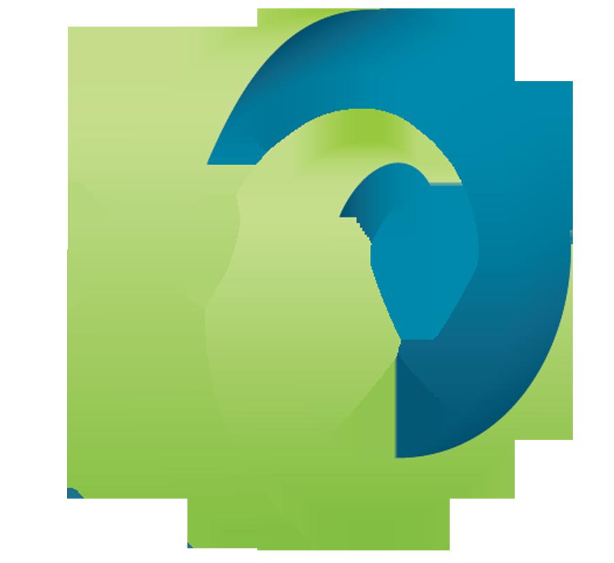 logo for Fellowship Chapel