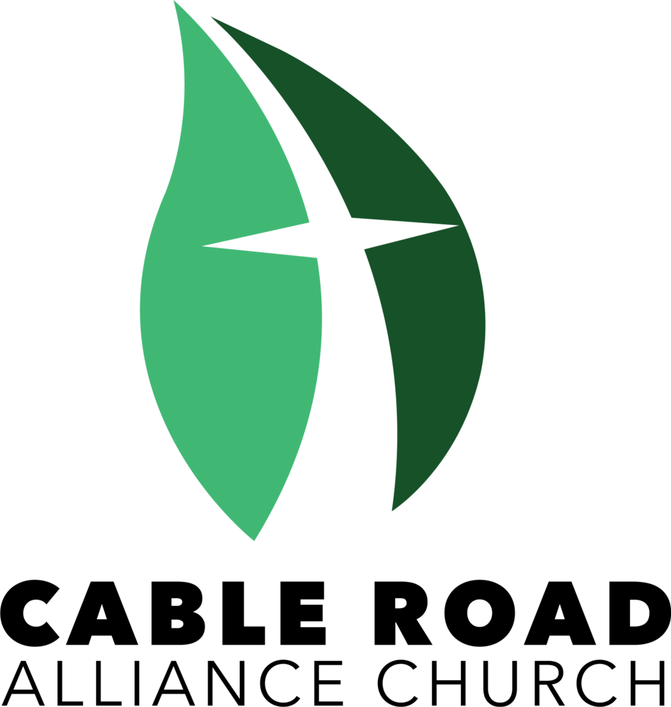 logo for Cable Road Alliance Church