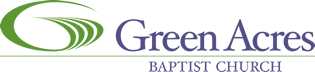logo for Green Acres Baptist Church