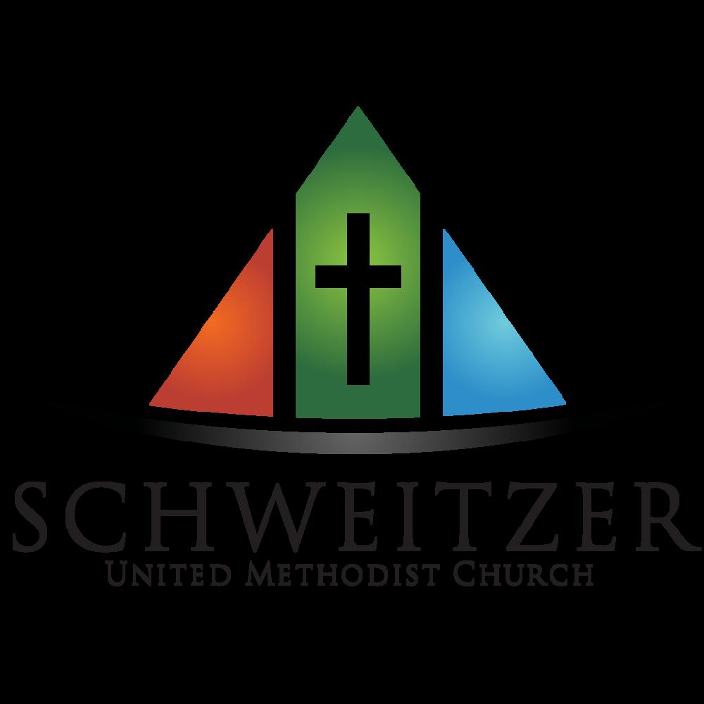 logo for Schweitzer UMC