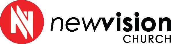 logo for New Vision Church