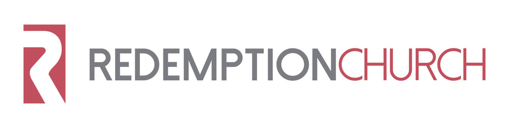 logo for Redemption Church