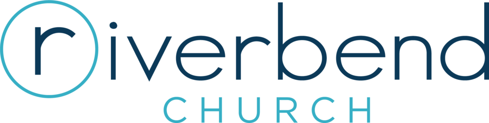 logo for Riverbend Church