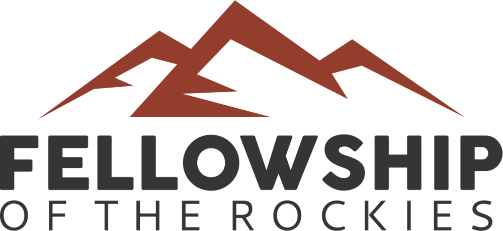 logo for Fellowship of the Rockies