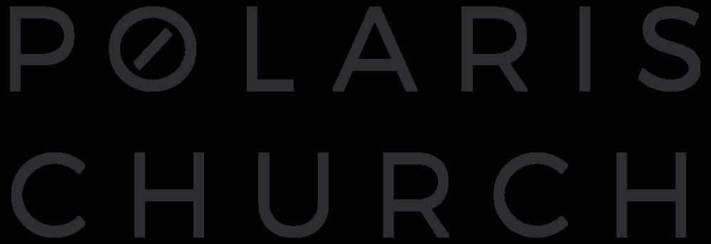logo for Polaris Church