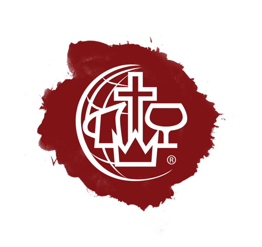 logo for Monroe Alliance Church