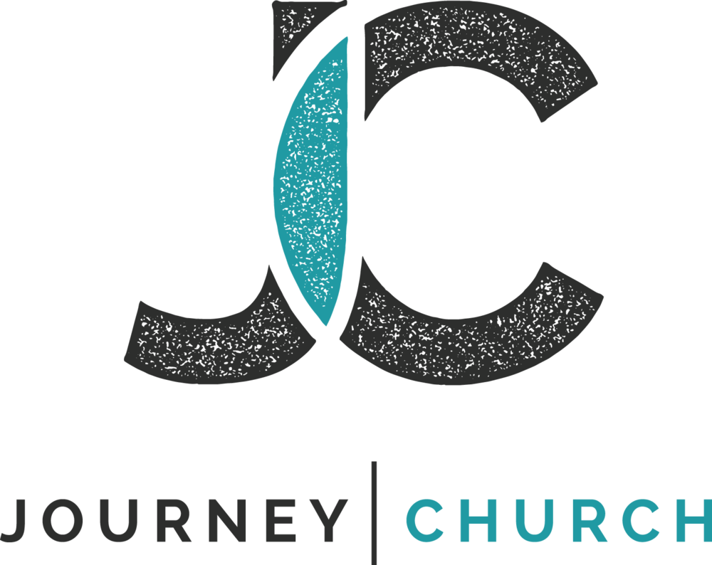 logo for Journey Church Texas
