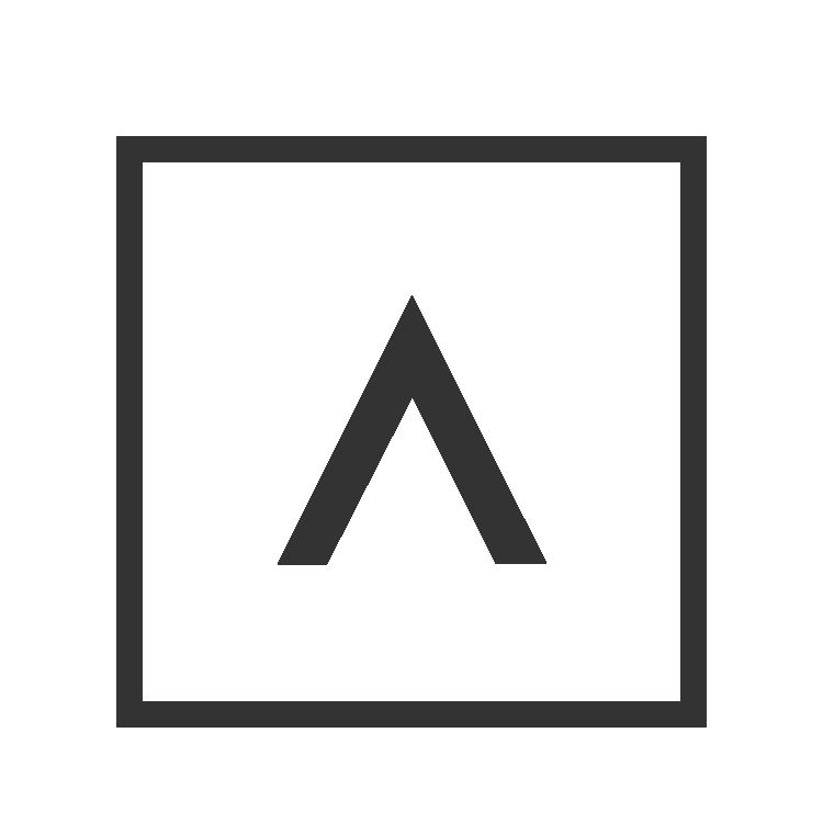 logo for Vertical Church