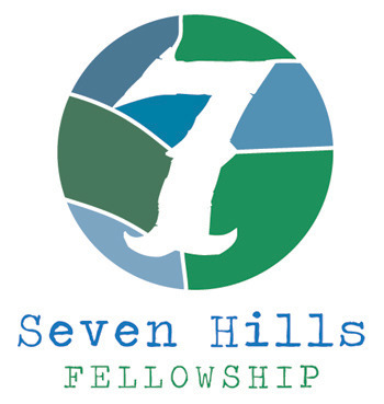 logo for Seven Hills Fellowship
