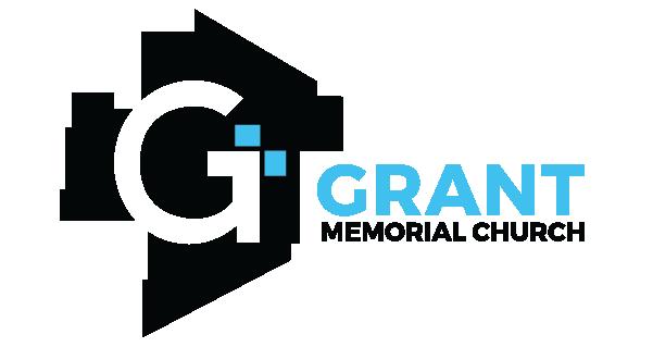 logo for Grant Memorial Baptist Church
