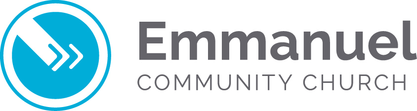 logo for Emmanuel Community Church