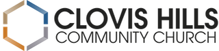 logo for Clovis Hills Community Church
