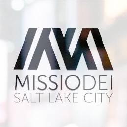 logo for Missio Dei Community
