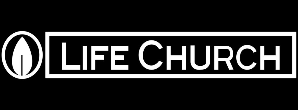 logo for Life Church Cedar Park