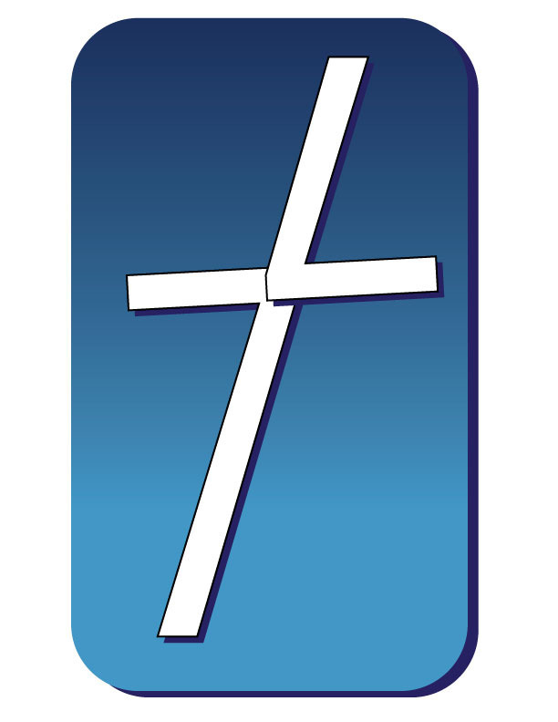 logo for Seven Lakes Baptist Church