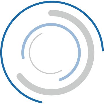 logo for Lighthouse Community Church