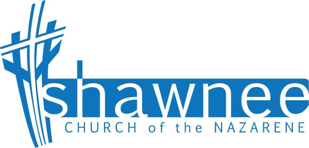 logo for Shawnee Church of the Nazarene