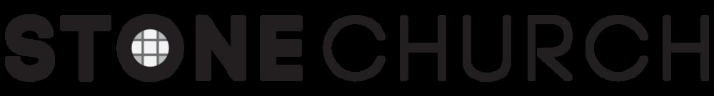 logo for Stone Church