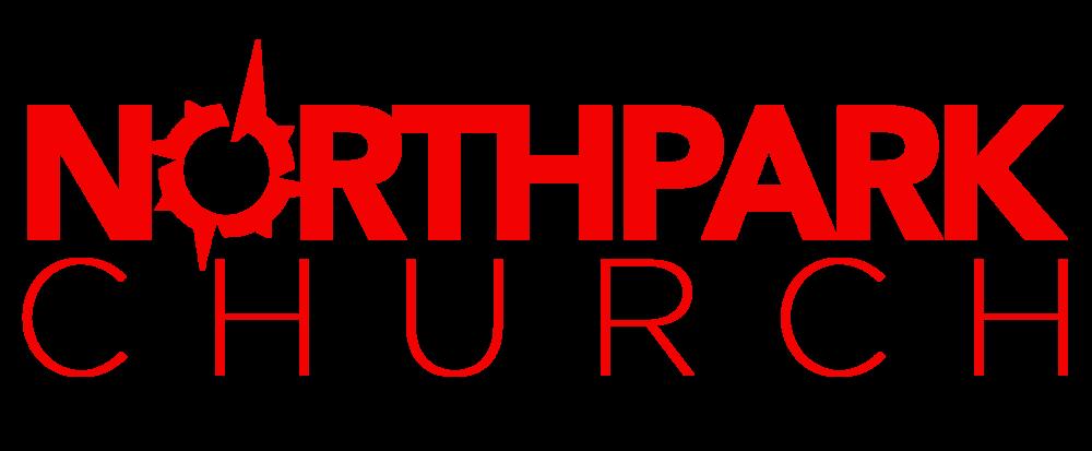 logo for Northpark Church