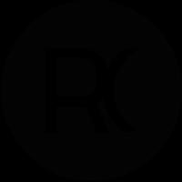 logo for Relate Church
