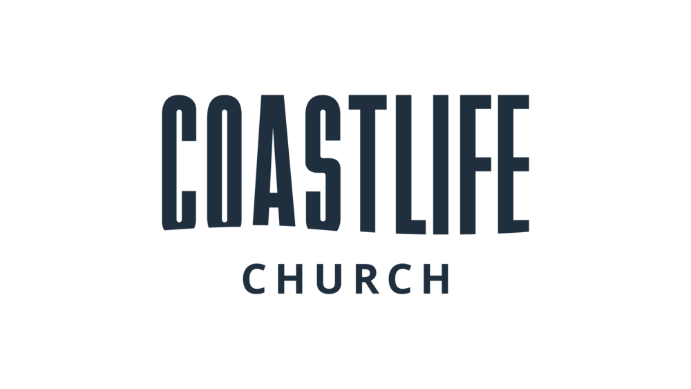 logo for CoastLife Church