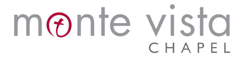 logo for Monte Vista Chapel