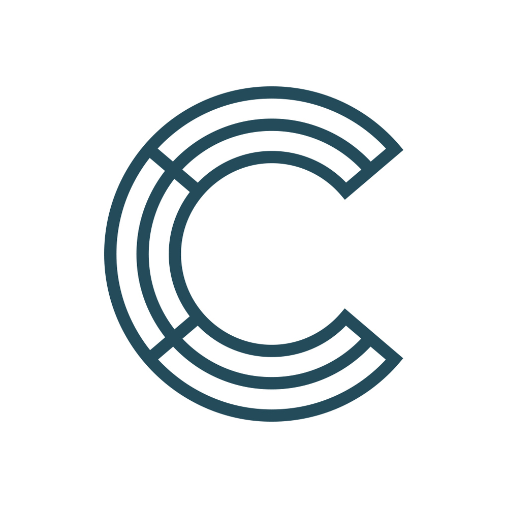 logo for Community Bible Church