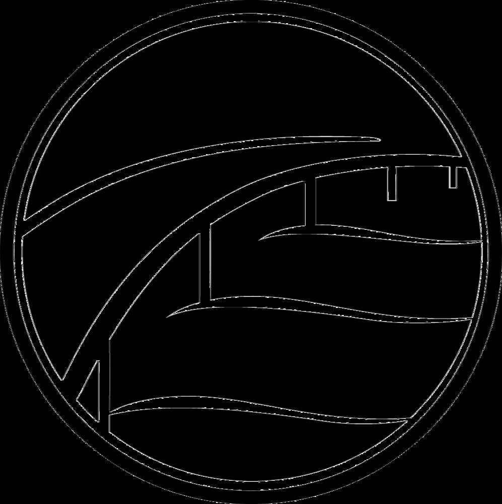 logo for Calvary Chapel Merritt Island