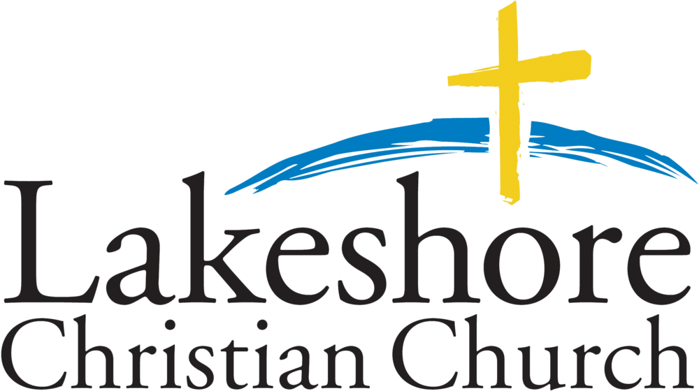 logo for Lakeshore Christian Church