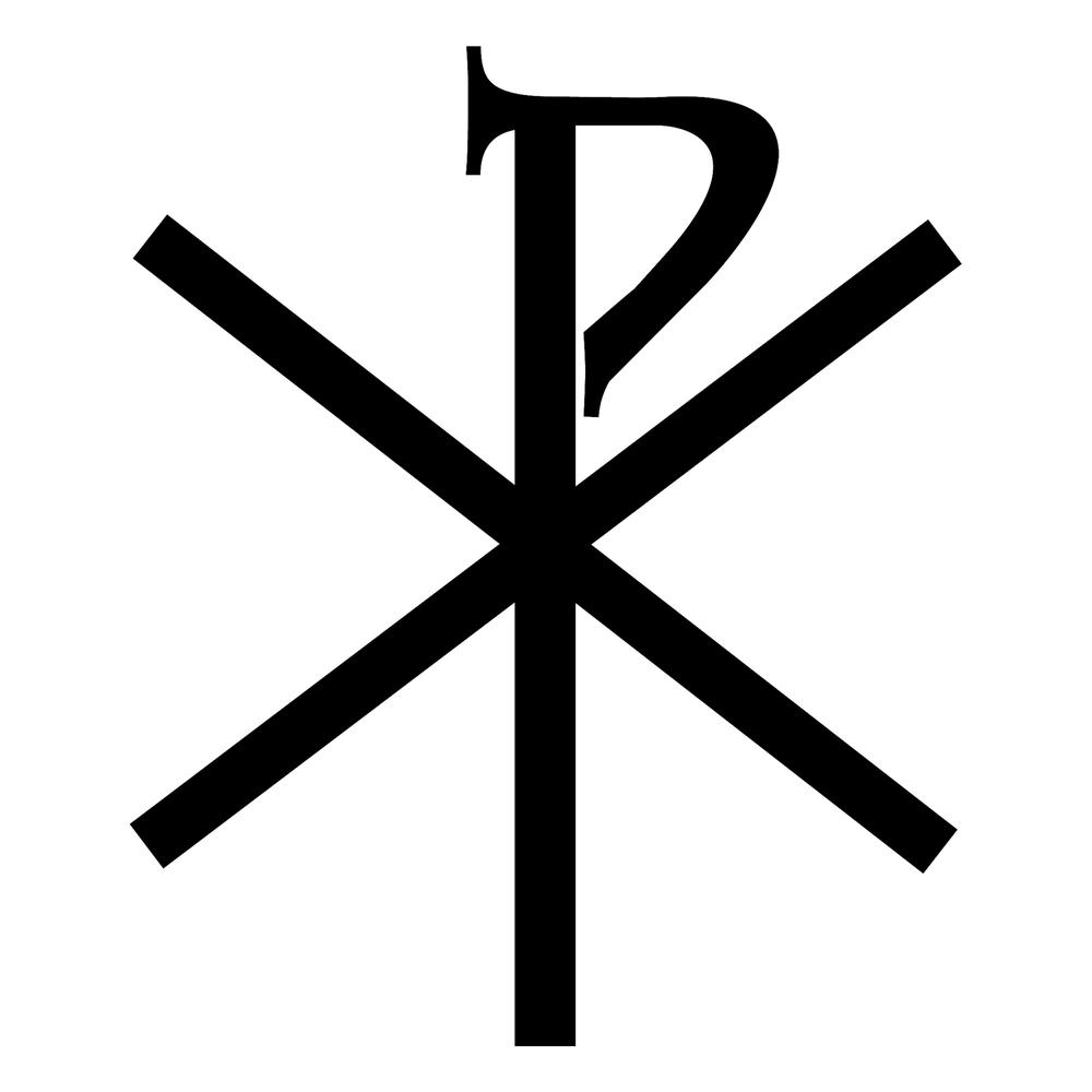 logo for Renovation Church