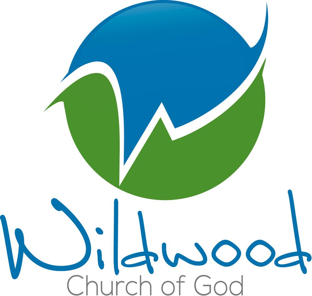 logo for Wildwood Church of God