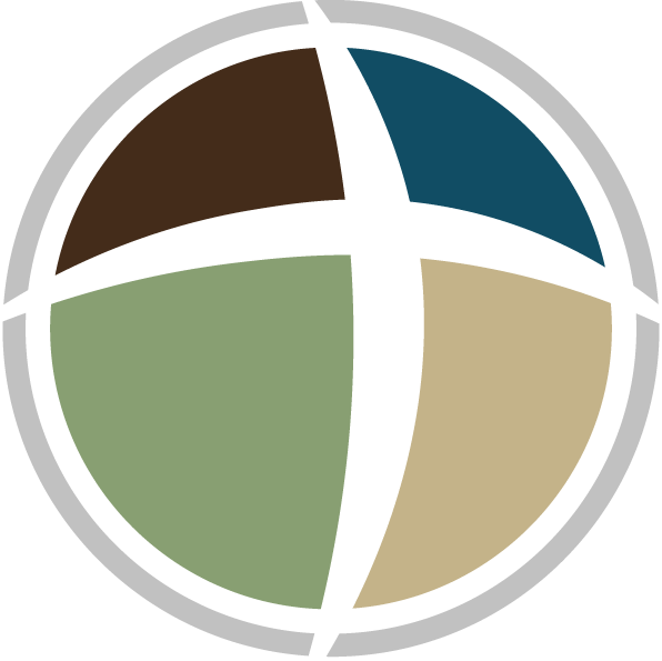 logo for Fellowship Missionary Church