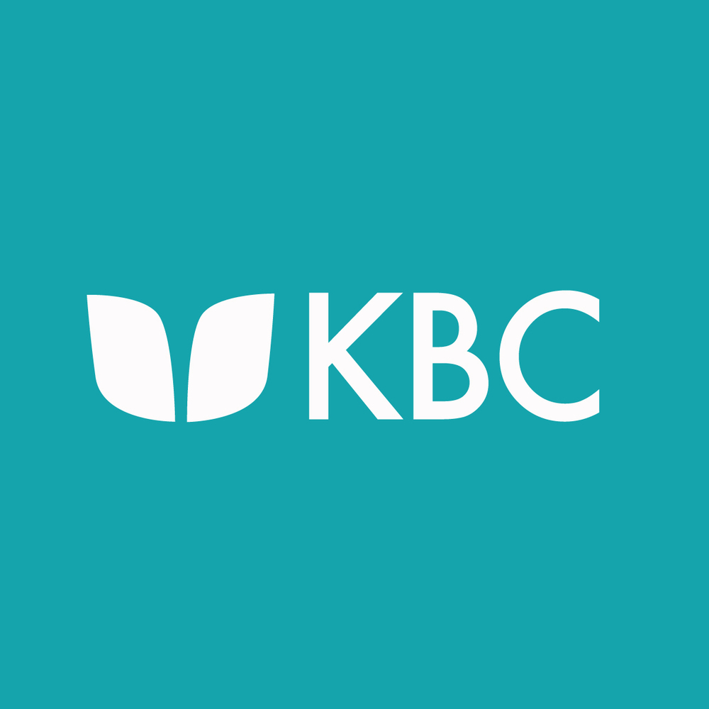 logo for Kennebecasis Baptist Church