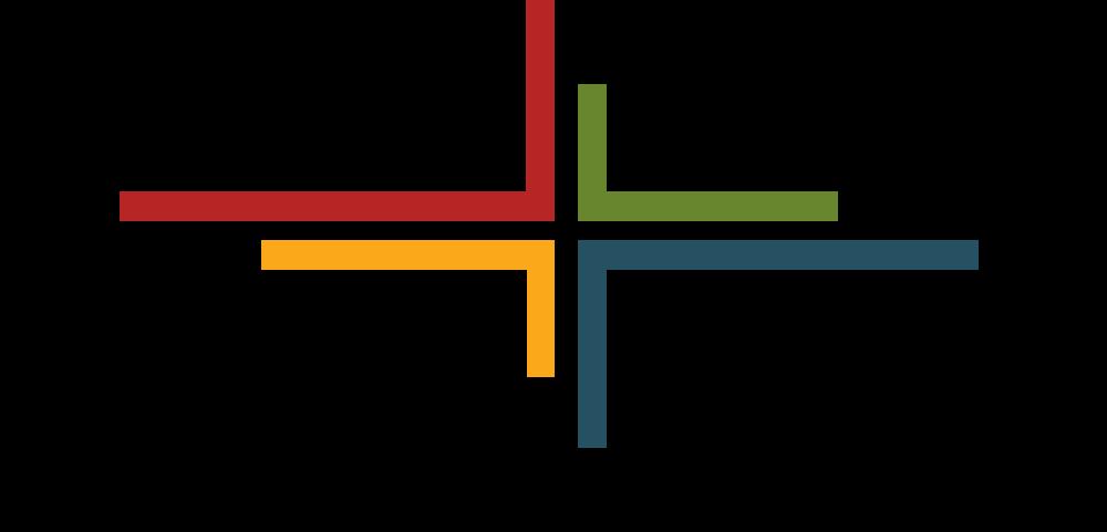 logo for Alliance Bible Church