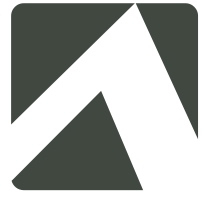 logo for Trailhead Church