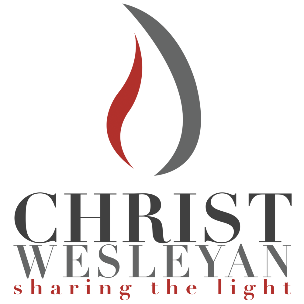 logo for Christ Wesleyan Church