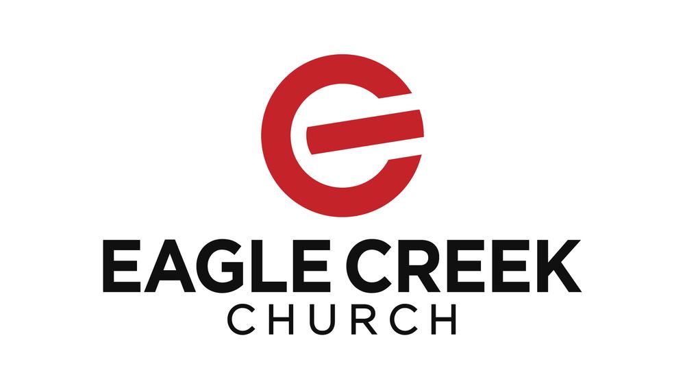 logo for Eagle Creek Church