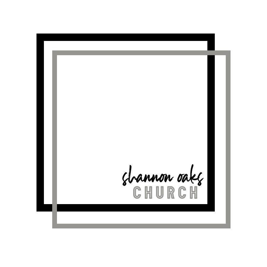 logo for Shannon Oaks Church