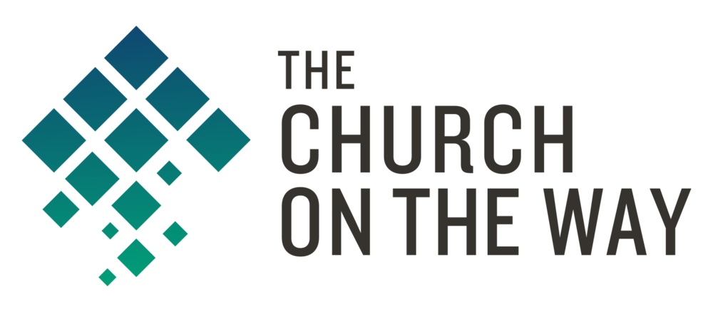 logo for The Church On The Way