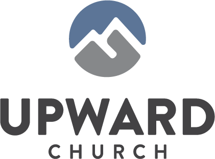 logo for Upward Church