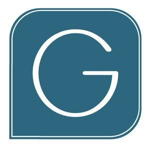 logo for GV Christian Center