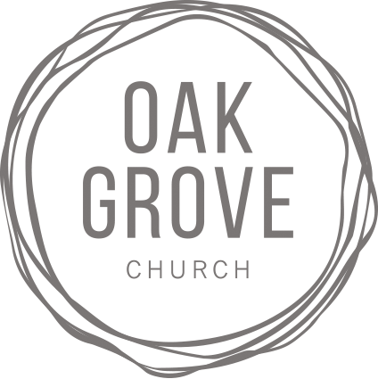 logo for Oak Grove Church