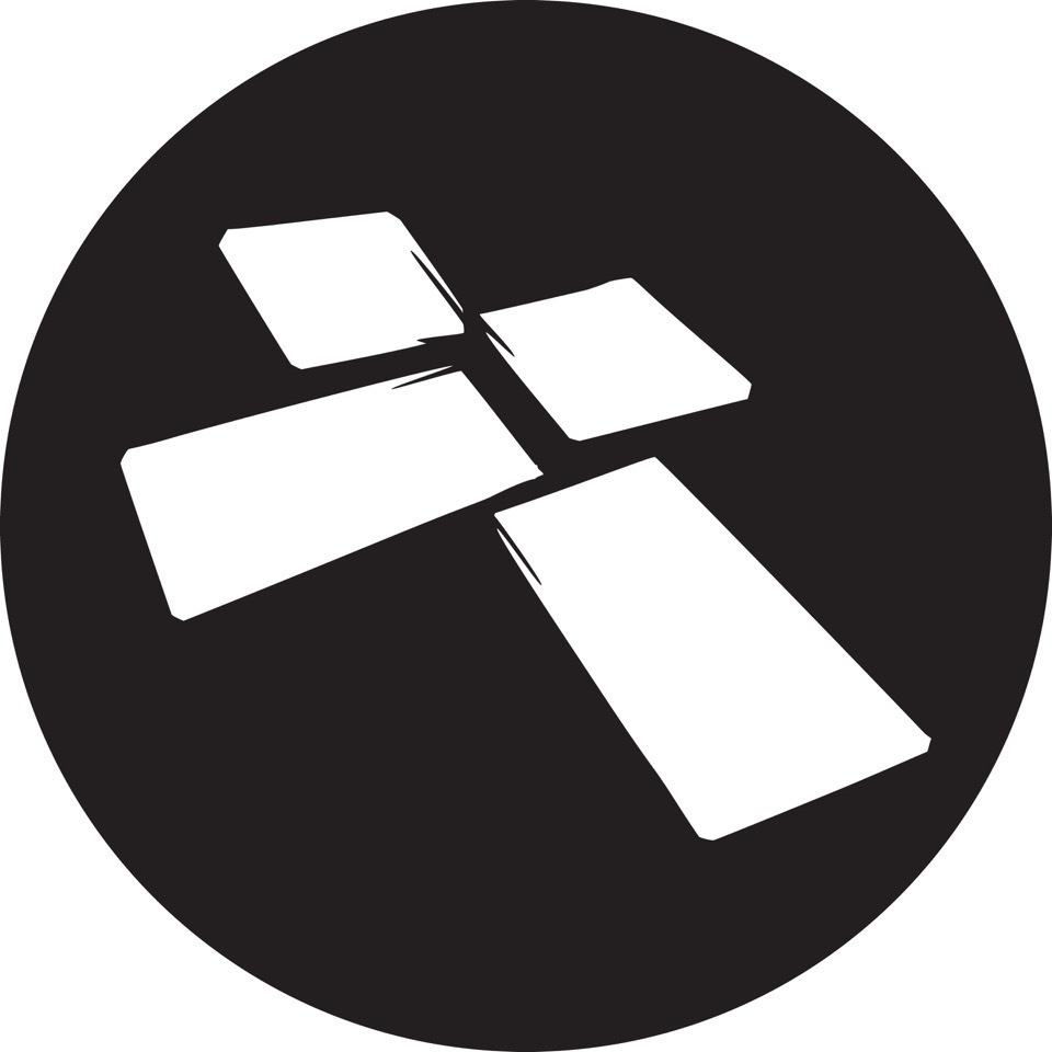 logo for Arlington Countryside Church