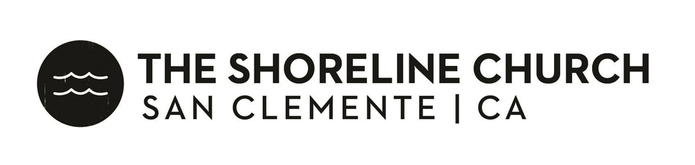 logo for The Shoreline Church