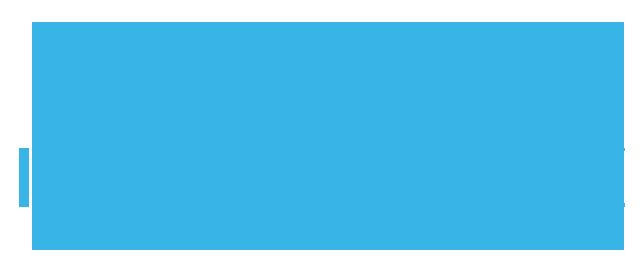 logo for Indian Creek Community Church