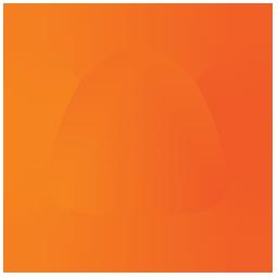 logo for Arrowhead Church