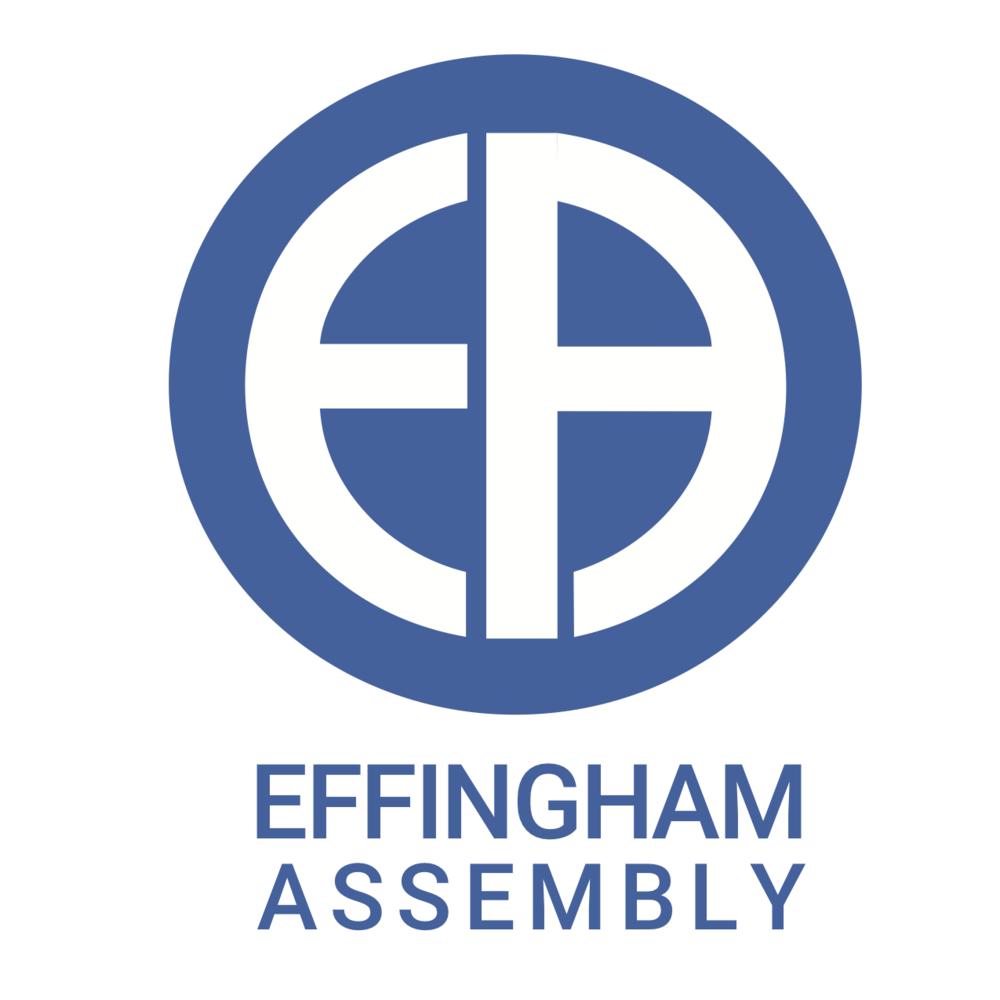 logo for Effingham Assembly
