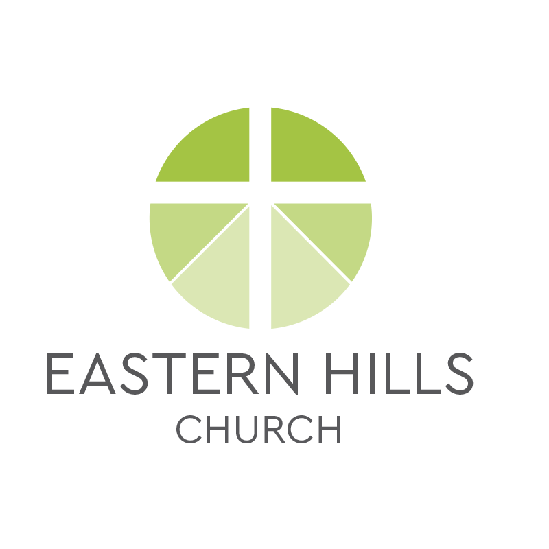 logo for Eastern Hills Church