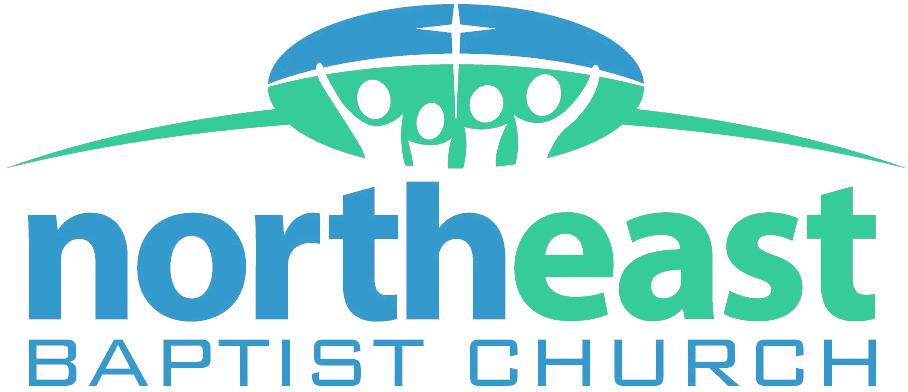 logo for Northeast Baptist Church